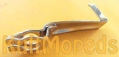 Gear Lever Pas for SIMSON S51 S70 S53 S83 Foot Gearstick Chrome M541 1A