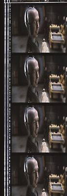 The Fifth Element 35mm Film Cell strip very Rare y136