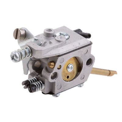 Carburetor  for STIHL FS38 FS45 FS55 KM55 FS85ir Fuel Gasket Carb best