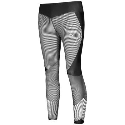 PUMA Shatter Damen Trainig Tight Leggings Fitness Training Running 514492 Tights