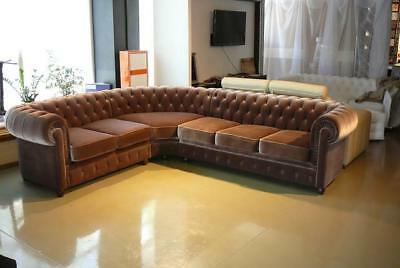 schlafsofa sofa ecksofa textil sofa couch stoff ecke polster sofort lieferbar eur 549 00. Black Bedroom Furniture Sets. Home Design Ideas