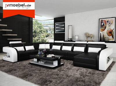 chesterfield xxl polster big sofa couch lord textil stoff leder sofagarnitur neu eur. Black Bedroom Furniture Sets. Home Design Ideas