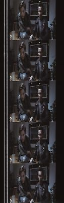 Terminator 2 Judgment Day 35mm Film Cell strip very Rare g104
