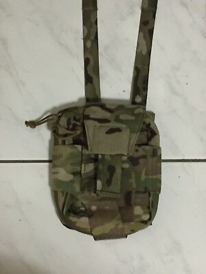 SOF issue Mulitcam Medical pouch-First Spear #2