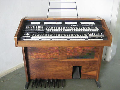 "Elektronische Heimorgel ""Dr. Böhm""Top-Sound DS=Home organ=Orgue de maison,Organo"