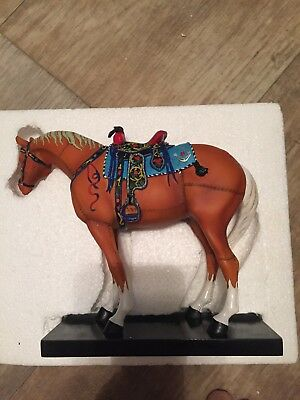 trail of painted ponies 1473