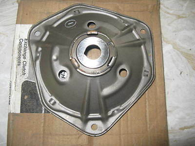 VCC141 HE2833 New  Clutch Cover MG Austin Morris Wolseley Riley