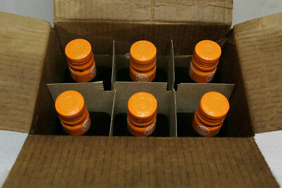 Lot of 6, O-Live and Company Gold Medal Blend Chilean Extra Virgin Olive Oil