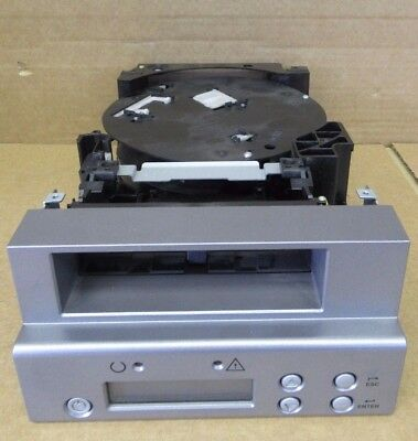 Dell Powervault 124T LTO-3 Superloader Picker Assembly A585A