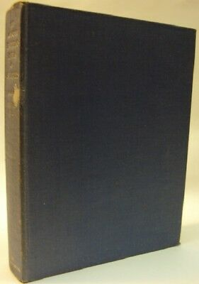 The Concise Encyclopedia Of Antiques, Vol. 4 / Compiled By The Connoisseur - '59