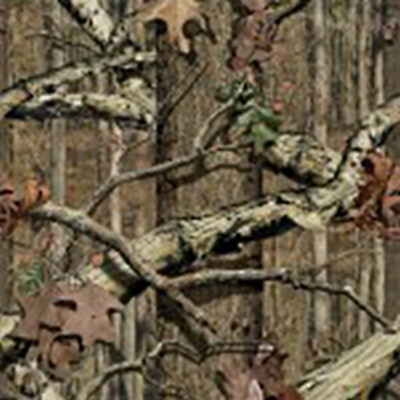 Mossy Oak Graphics 14001-48X60 BI Mossy Oak Graphics 4x5 Sheets Breakup Infinity