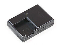 NEW! Sony 148717061 Battery Charger BC-CSGD