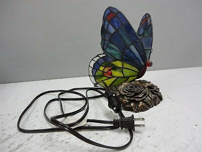 Quoizel Collectables - Butterfly Light / Lamp
