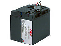 NEW! APC RBC7 Battery Cartridge
