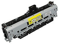 NEW! HP Inc. RM1-3008-000CN Fusing Unit 220V