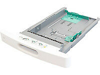 NEW! Lexmark 40X4468 Tray Paper Assy 250 Sheets