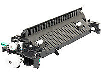 NEW! HP Inc. RM1-6268-000CN Tray 2 Paper Pickup
