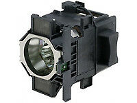 NEW! Epson V13H010L51 Projector Lamp