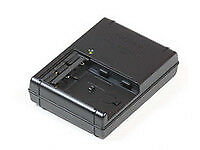 NEW! Sony 148976162 Battery Charger BC-VM10