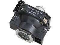 NEW! Epson V13H010L32 Projector Lamp