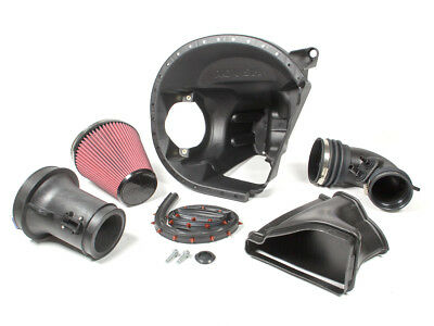ROUSH Performance PARTS Ford Mustang 2015 Air Induction System P/N 421826