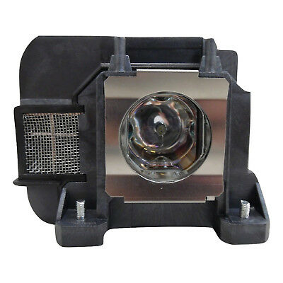 NEW! Replacement V13H010L77 Lamp Fits Projector Lamp V13H010L77