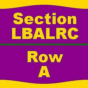 2 TICKETS 10/21/17 The Sound Of Music Au-Rene Theater - Broward Ctr For The Perf