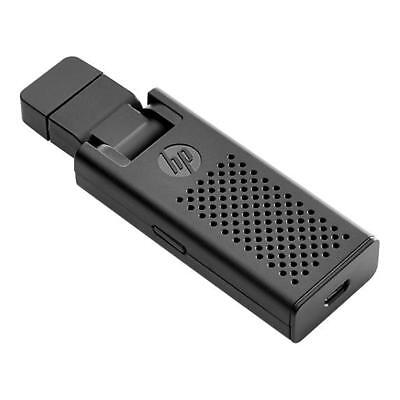 HEWLETT-PACKARD HP Wireless Dsply Adapter