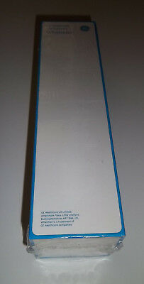 IN-LINE FILTER DEVICES, 10 ct, Polydisc TF, PTFE, GE Whatman 6720-5045, SEALED