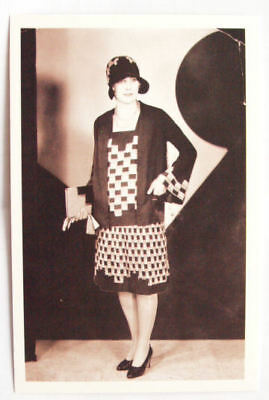 c.1980s PC Afternoon Suit, 1929