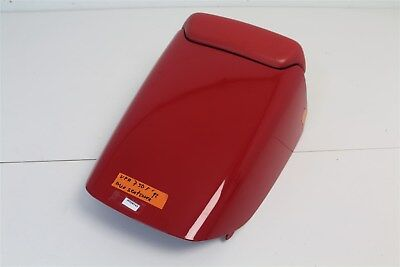 Honda VFR750F Seat Cover Seat-Cover 1992