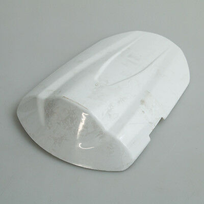Unpainted Single Seat Tail Cover Kit for Suzuki GSX-R 600 2008-2009