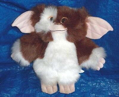 "Gremlins - Gizmo - Large 16"" Soft Toy Plush - Anv5"