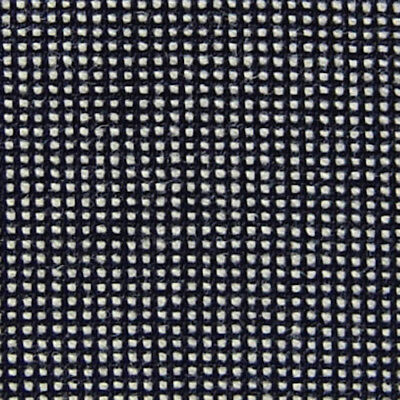 18.25 yds Luna Upholstery Fabric Ensemble Eco-wool Domino NCE-4052 GH