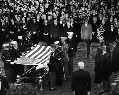 John F  Kennedy Jr  saluting deceased father President JFK