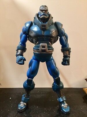 Marvel Legends Apocalypse BAF