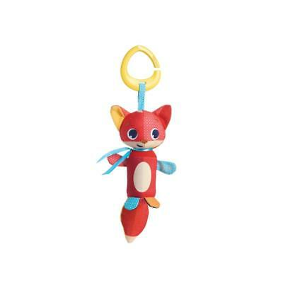Tiny Love Spielzeug Wind Chime Thomas Rabbit