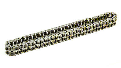 ROLLMASTER-ROMAC 64 Link Double Roller Timing Chain P/N 3DR64-2