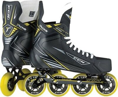 CCM Tacks 1R92 Ice Hockey Skates - Senior
