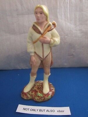 LEGOLAS from Middle Earth Tolkien HN 2917  ROYAL DOULTON Excellent Condition