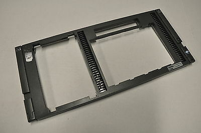 HP Proliant ML350 G5 Server Rack-Mount Front Face Plate Bezel and screws