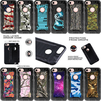 """For Apple iPhone 6 Plus 