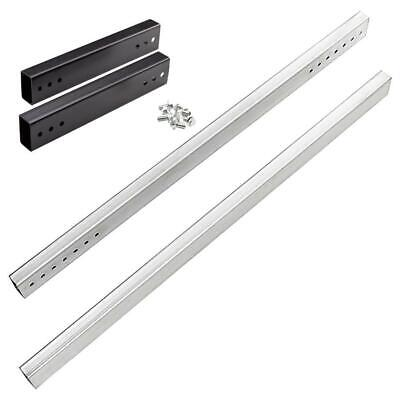 Portamate PM-3050 PM-3500 36-Inch Mounting Couplers Extension Bar Kit