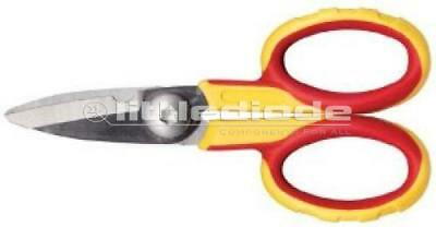 CK-3750-145//BT Pliers PVC insulated 145mm T3750145 CARL KAMMERLING x1 pieces