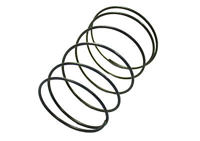 Compression Spring Air Filters Suction Sleeve pas. for SIMSON KR51 Schwalbe Star