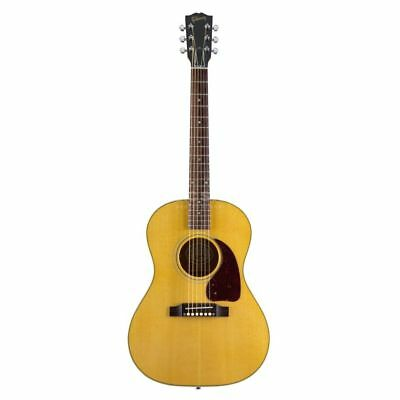 Gibson Gibson - LG-2 American Eagle AN Antique Natural
