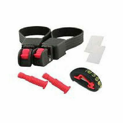 Lascal BuggyBoard Connector Kit - NEW