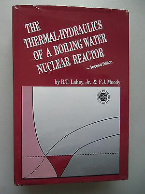 The Thermal-Hydraulics of a Boiling Water Nuclear Reactor 1993