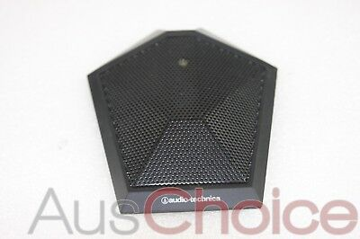 Audio-Technica AT871UG Unidirectional Condenser Boundary Microphone