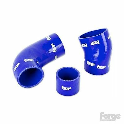 FMINLASTG FORGE COMPATIBLE AVEC 2 litre Z20LET SILICONE ADMISSION DURITES 3FOR
